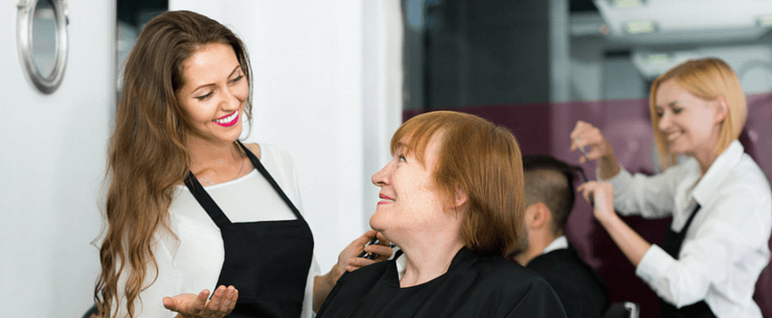 loans for beauty salons