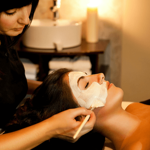 spa financing and salon business loans