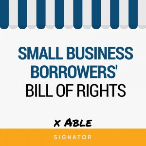 small business borrowers bill of rights quote 2 fund(1)