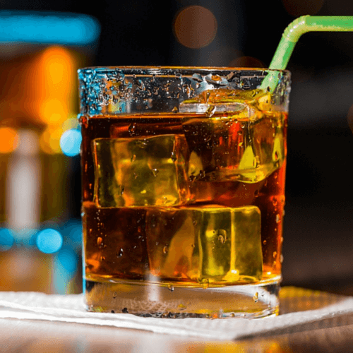 how to get loans for a bar, nightclub or brewery