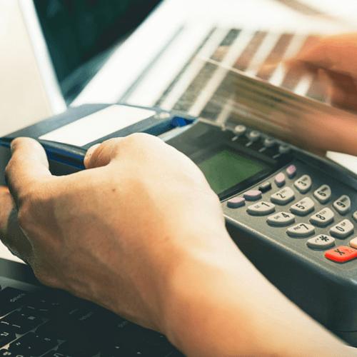 How merchant cash advances work