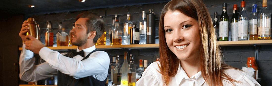 real estate lending for bars pubs and nightclubs