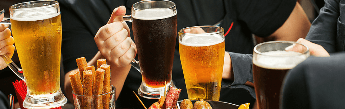financing for pubs, nightclubs and bars