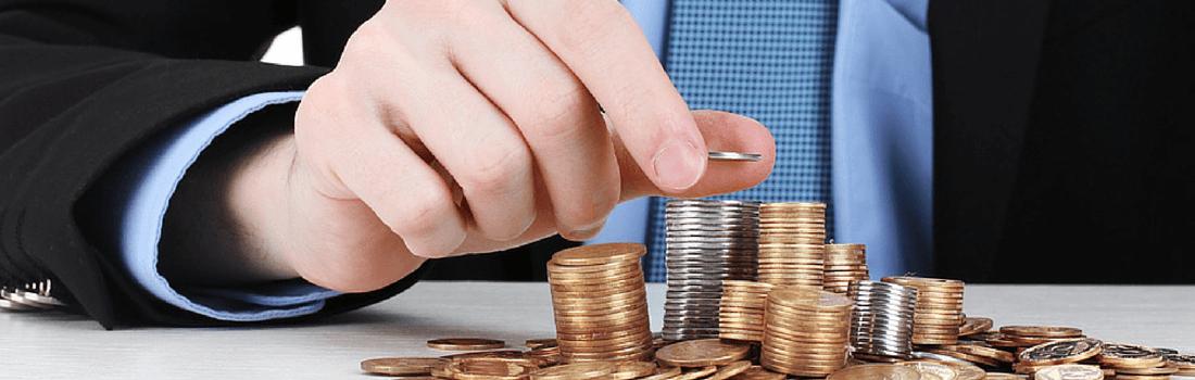 Payday loans columbus ohio 43215 image 5