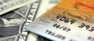 working capital_small business_line of credit_credit card.alt