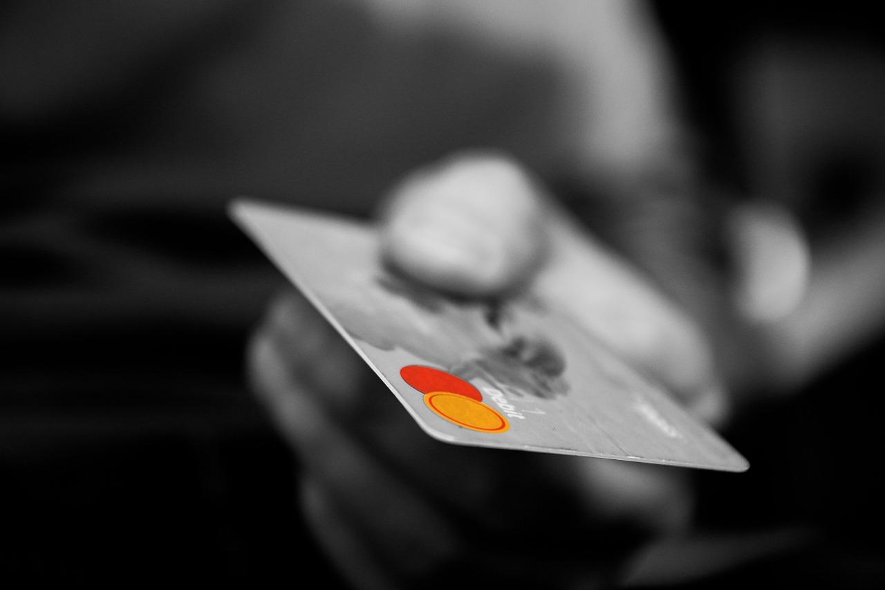 credit, financing
