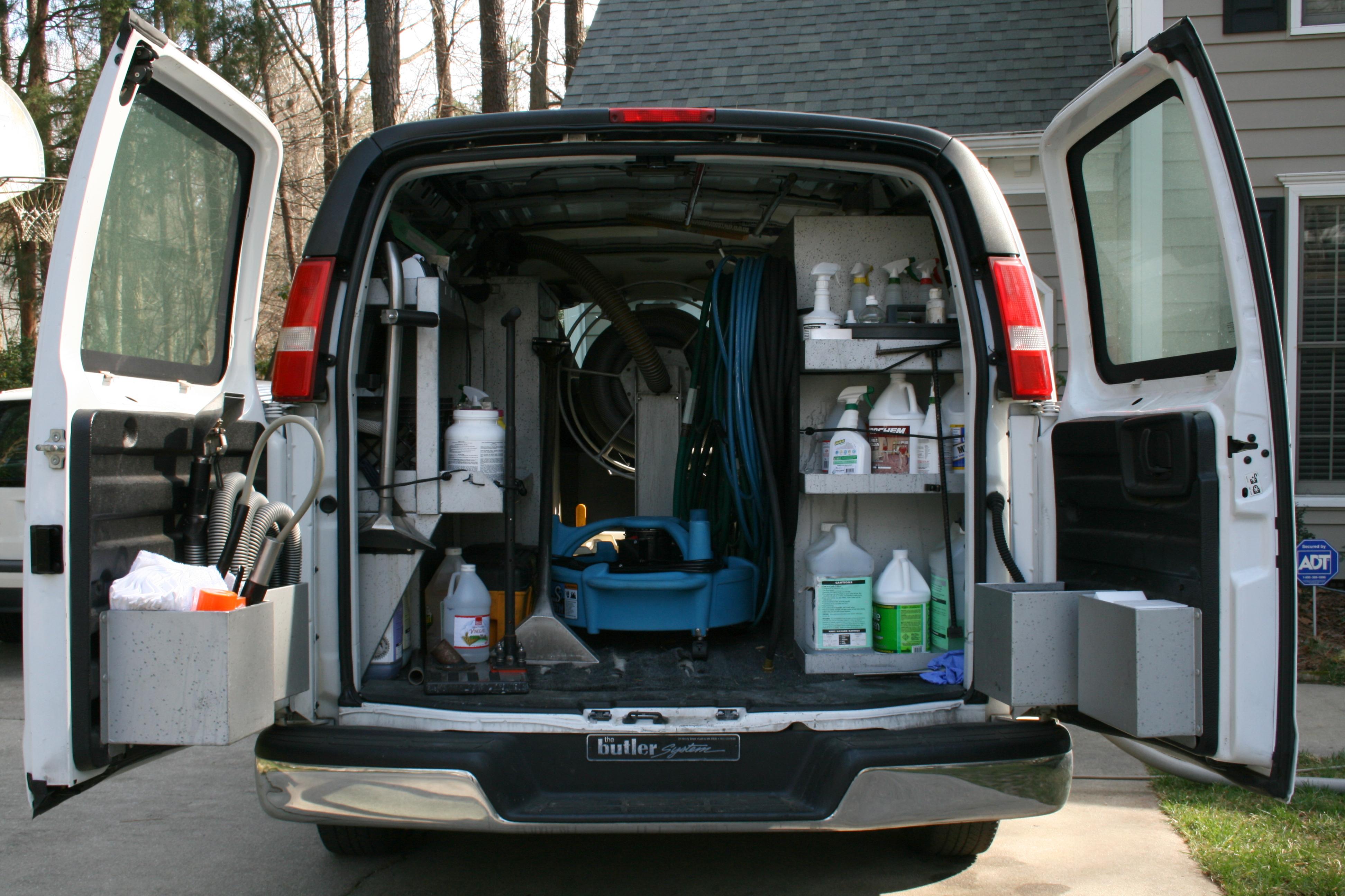 equipment refi equipment refinance